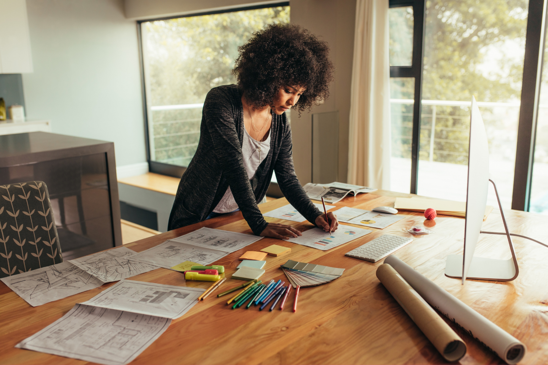 Cómo lograr que tu emprendimiento prospere